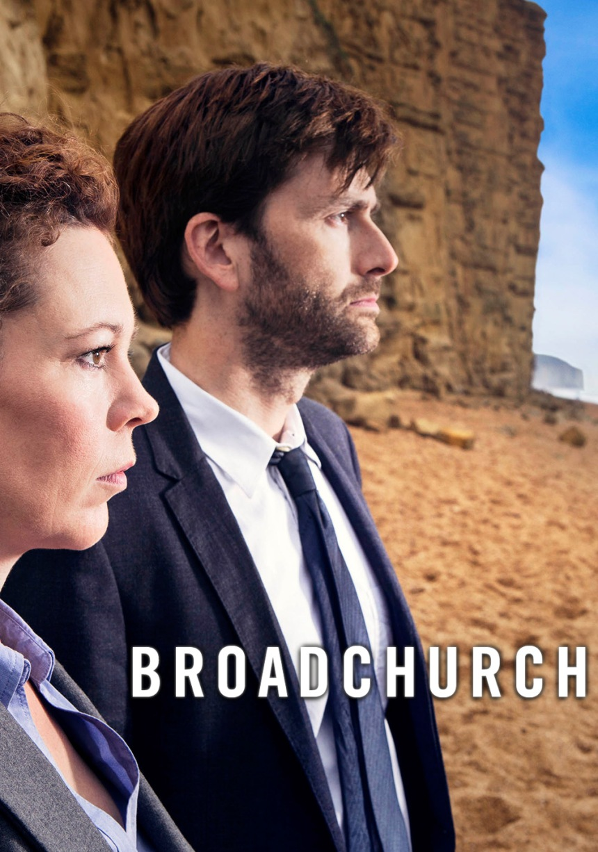 broadchurch-52c960c95eec3